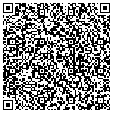 QR-код с контактной информацией организации ТЮМЕНЬЭНЕРГОСЕТЬСЕРВИС ОАО