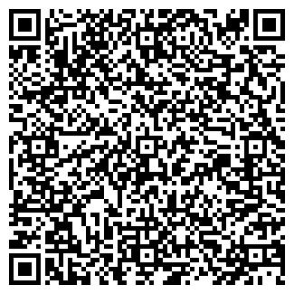 QR-код с контактной информацией организации ОРС-3