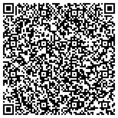 QR-код с контактной информацией организации № 15 ГОРОДСКОЕ ОТДЕЛЕНИЕ ПОЧТОВОЙ СВЯЗИ