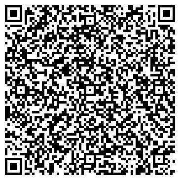 QR-код с контактной информацией организации НЕЙРОН МАГАЗИН № 1713