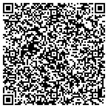 QR-код с контактной информацией организации ЗАО САМОТЛОРНЕФТЕОТДАЧА