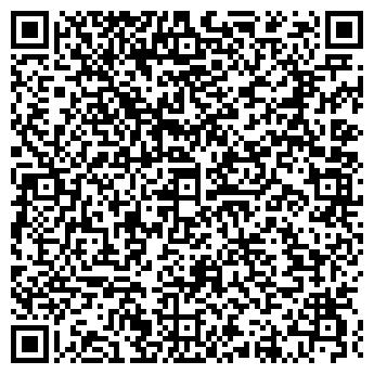 QR-код с контактной информацией организации № 2 МЯСНАЯ ЛАВКА