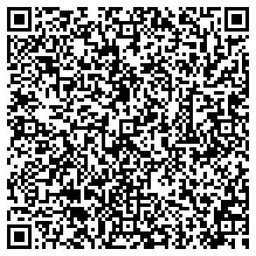 """QR-код с контактной информацией организации МУП """"Варта"""""""
