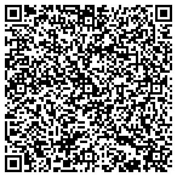 QR-код с контактной информацией организации РЕММАШ НЗРА ЗАО