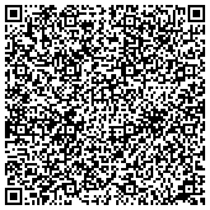 QR-код с контактной информацией организации УПРАВЛЕНИЕ ПРОИЗВОДСТВЕННО-ТЕХНИЧЕСКОГО ОБСЛУЖИВАНИЯ И КОМПЛЕКТАЦИИ ОБОРУДОВАНИЕМ