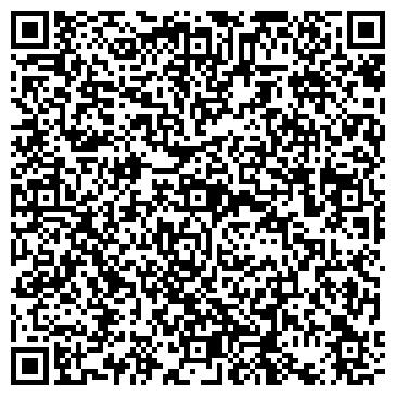 QR-код с контактной информацией организации СПЕЦНЕФТЕГЕОФИЗИКА ДОАО