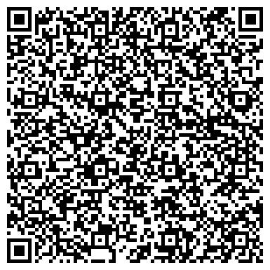 QR-код с контактной информацией организации РОССИЙСКАЯ ГЕОФИЗИЧЕСКАЯ КОМПАНИЯ ОАО