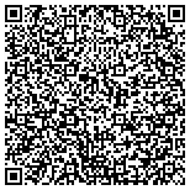 QR-код с контактной информацией организации № 13 ГОРОДСКОЕ ОТДЕЛЕНИЕ ПОЧТОВОЙ СВЯЗИ