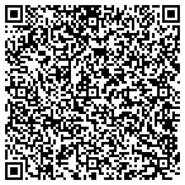 QR-код с контактной информацией организации ПЕРВЫЙ МАГАЗИН № 922