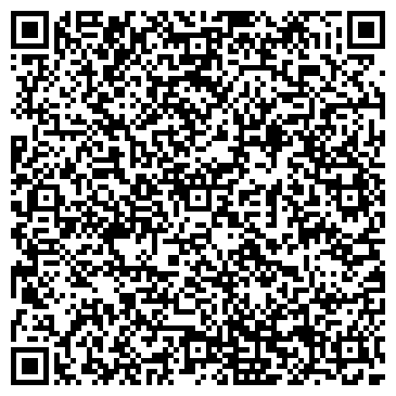 QR-код с контактной информацией организации ГИДРОМЕХАНИЗАЦИЯ РАБОТ ОАО