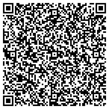 QR-код с контактной информацией организации СИБПРОМВЕНТИЛЯЦИЯ ЗАО