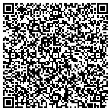 QR-код с контактной информацией организации МУП ГОЛУБЫЕ ОЗЕРА