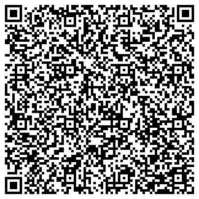 QR-код с контактной информацией организации ЗАО НАУЧНО-ПРОЕКТНАЯ И ИНЖЕНЕРНО-ЭКОНОМИЧЕСКАЯ КОМПАНИЯ