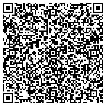 QR-код с контактной информацией организации НИЖНЕВАРТОВСК АСУНЕФТЬ ОАО