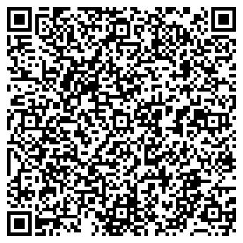 QR-код с контактной информацией организации САМОТЛОР