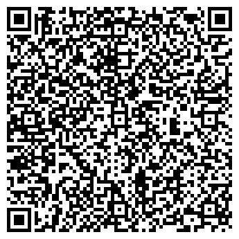 QR-код с контактной информацией организации НЕФТЬАУДИТ