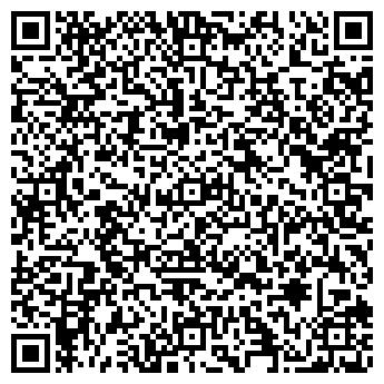 QR-код с контактной информацией организации № 28 НАЧАЛЬНАЯ