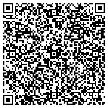 QR-код с контактной информацией организации РЕГИОН КОНСАЛТ
