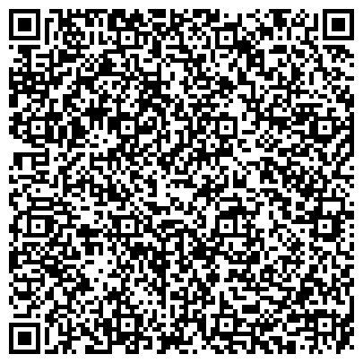 QR-код с контактной информацией организации БАЗА ПРОИЗВОДСТВЕННО-ТЕХНИЧЕСКОГО ОБЕСПЕЧЕНИЯ И КОМПЛЕКТАЦИИ ОБОРУДОВАНИЕМ