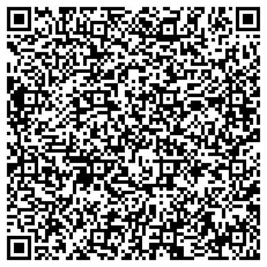 QR-код с контактной информацией организации КРЕАТОР КОНСАЛТИНГОВОЕ АГЕНТСТВО