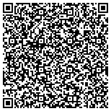 QR-код с контактной информацией организации ГУАНА ТОВАРЫ ДЛЯ НОВОБРАЧНЫХ