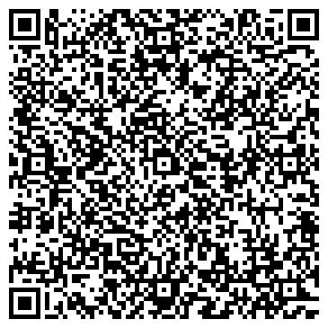 QR-код с контактной информацией организации СФЕРА ТЕЛЕРАДИОКОМПАНИЯ