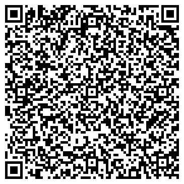 QR-код с контактной информацией организации № 2272 СКЛАД-МАГАЗИН