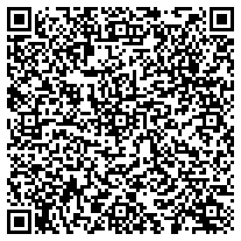 QR-код с контактной информацией организации МЕДАЛЬЯНС