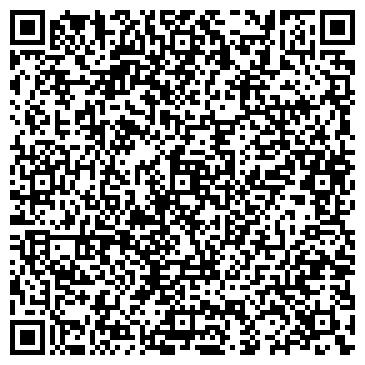 QR-код с контактной информацией организации ОБЬЭЛЕКТРОМОНТАЖ, ОАО