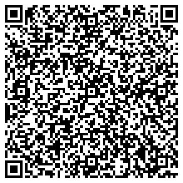 QR-код с контактной информацией организации ОТДЕЛЕНИЕ ЭНЕРГОНАДЗОРА