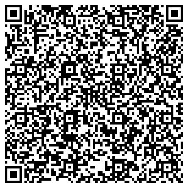 QR-код с контактной информацией организации ЛАВЕРНА-ХИМСНАБ МХК ЗАО НИЖНЕВАРТОВСКИЙ ФИЛИАЛ