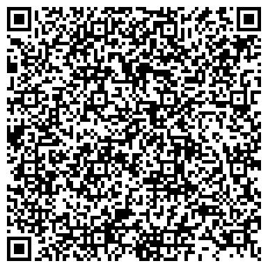 QR-код с контактной информацией организации НИЖНЕВАРТОВСКАЯ КОЛЛЕГИЯ АДВОКАТОВ