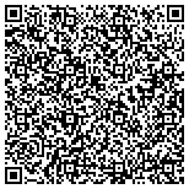QR-код с контактной информацией организации NSMZ НИЖНЕСЕРГИНСКИЙ МЕТИЗНО-МЕТАЛЛУРГИЧЕСКИЙ СОЮЗ, ООО