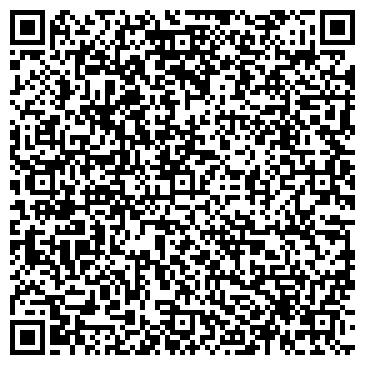 QR-код с контактной информацией организации НИЖНИХ СЕРГИ ОТРЯД № 32 УГО И ЧС