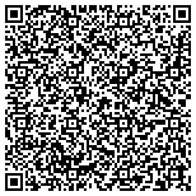 QR-код с контактной информацией организации С. БИСЕРТИ ТЕРРИТОРИАЛЬНАЯ ИЗБИРАТЕЛЬНАЯ КОМИССИЯ