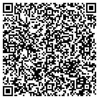 QR-код с контактной информацией организации УРАЛБУРМАШ, ОАО