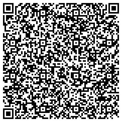 QR-код с контактной информацией организации УРАЛЬСКИЙ БАНК СБЕРБАНКА №1765/035 ОПЕРАЦИОННАЯ КАССА