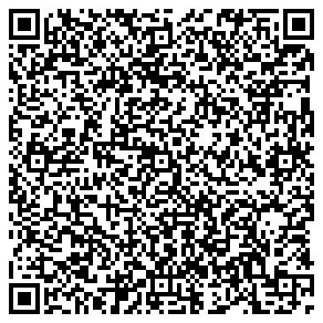 QR-код с контактной информацией организации САВЧЕНКО А.И. КРЕСТЬЯНСКОЕ ХОЗЯЙСТВО