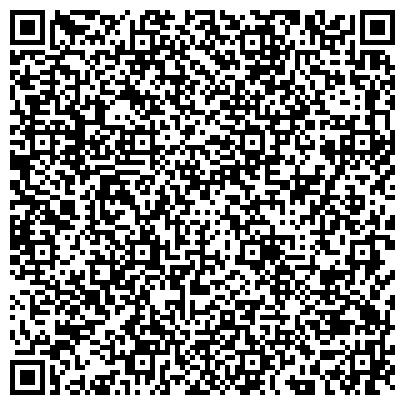QR-код с контактной информацией организации УРАЛЬСКИЙ БАНК СБЕРБАНКА РОССИИ НИЖНЕСЕРГИНСКОЕ ОТДЕЛЕНИЕ № 1765