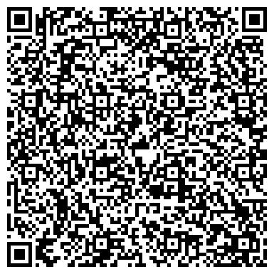 QR-код с контактной информацией организации УРАЛЬСКИЙ БАНК СБЕРБАНКА №1756/033 ОПЕРАЦИОННАЯ КАССА