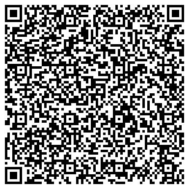 QR-код с контактной информацией организации РАСЧЕТНО-КАССОВЫЙ ЦЕНТР Г. НИЖНИЕ СЕРГИ