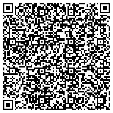 QR-код с контактной информацией организации УРАЛЬСКИЙ БАНК СБЕРБАНКА № 1765/02 ДОПОЛНИТЕЛЬНЫЙ ОФИС
