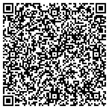 QR-код с контактной информацией организации ГУП НИЖНЕСЕРГИНСКАЯ ТИПОГРАФИЯ