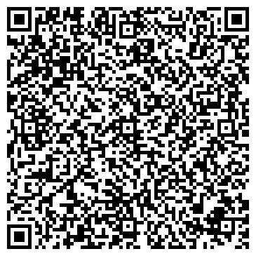 QR-код с контактной информацией организации ГУБИНА ЛЮДМИЛА СТЕПАНОВНА