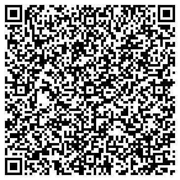 QR-код с контактной информацией организации БАЛАШОВ СЕРГЕЙ ЛЕОНИДОВИЧ