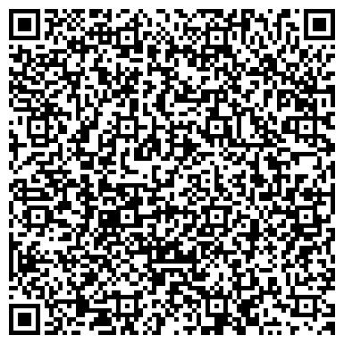 QR-код с контактной информацией организации УРАЛЬСКИЙ БАНК СБЕРБАНКА №1765/08 ОПЕРАЦИОННАЯ КАССА