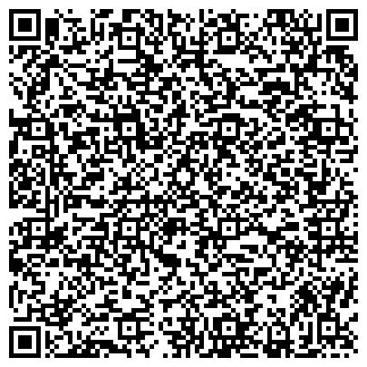 QR-код с контактной информацией организации РОСГОССТРАХ-УРАЛ ООО ФИЛИАЛ АГЕНТСТВА В Г. НИЖНИЕ СЕРЬГИ