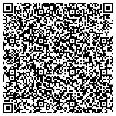 QR-код с контактной информацией организации НИЖНЕСЕРГИНСКАЯ РАЙОННАЯ ТЕРРИТОРИАЛЬНАЯ ИЗБИРАТЕЛЬНАЯ КОМИССИЯ