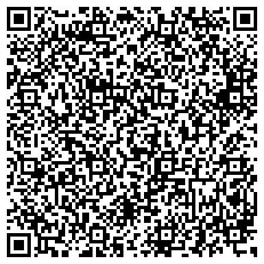 QR-код с контактной информацией организации НИЖНИЕ СЕРГИ ОТДЕЛ ВНЕВЕДОМСТВЕННОЙ ОХРАНЫ ПРИ ОВД
