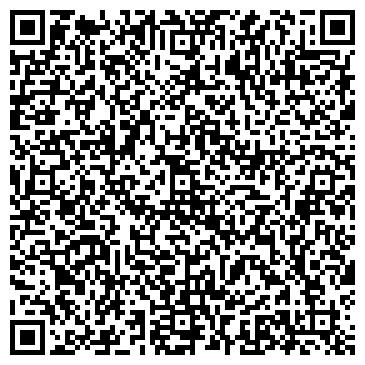 QR-код с контактной информацией организации НИЖНИЕ СЕРГИ АДВОКАТСКАЯ КОНТОРА